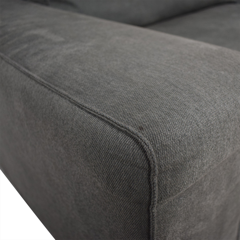 IKEA IKEA Kivik Sectional Sofa price