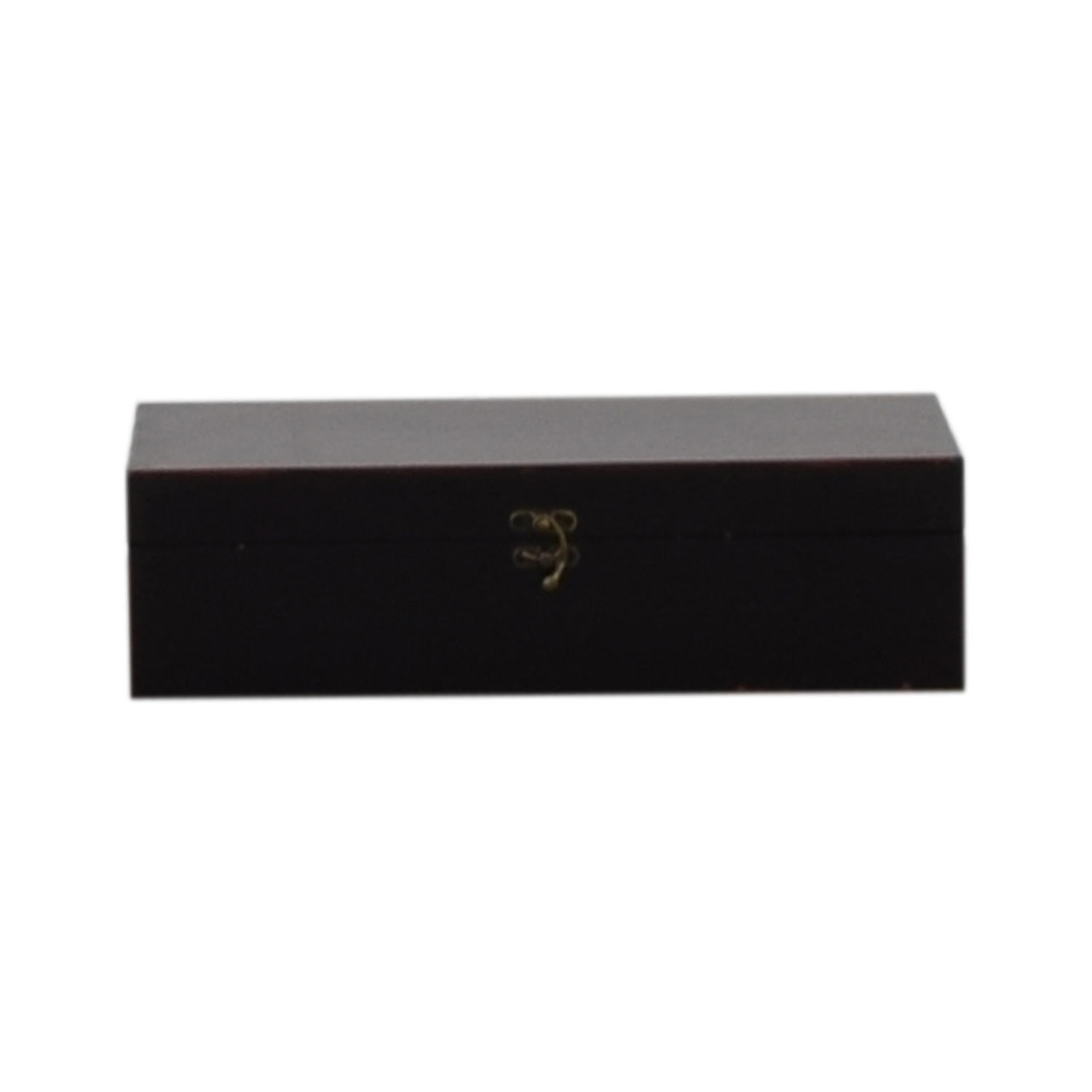 shop Small Decorative Box  Decorative Accents