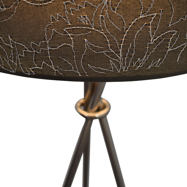 buy  Tripod Floor Lamp online