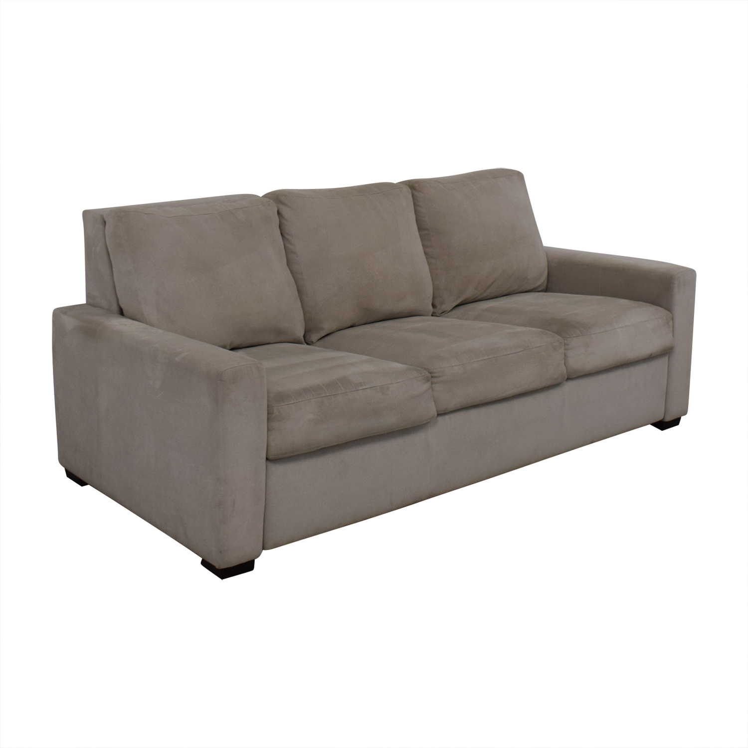 Room & Board Room & Board Three Cushion Sofa for sale