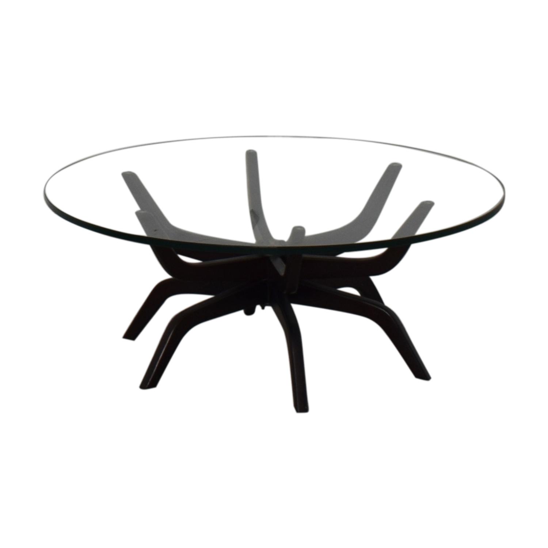 buy Jonathan Adler Jonathan Adler Coffee Table online