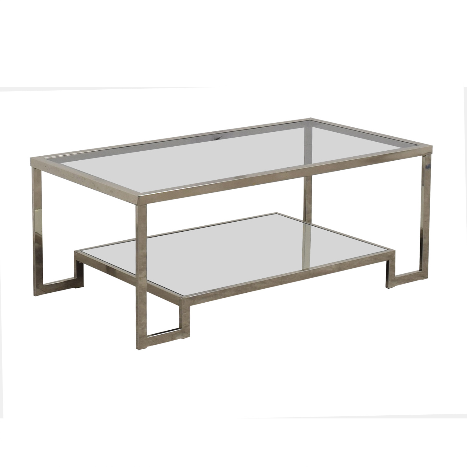 buy Overstock Glass Coffee Table Overstock Coffee Tables