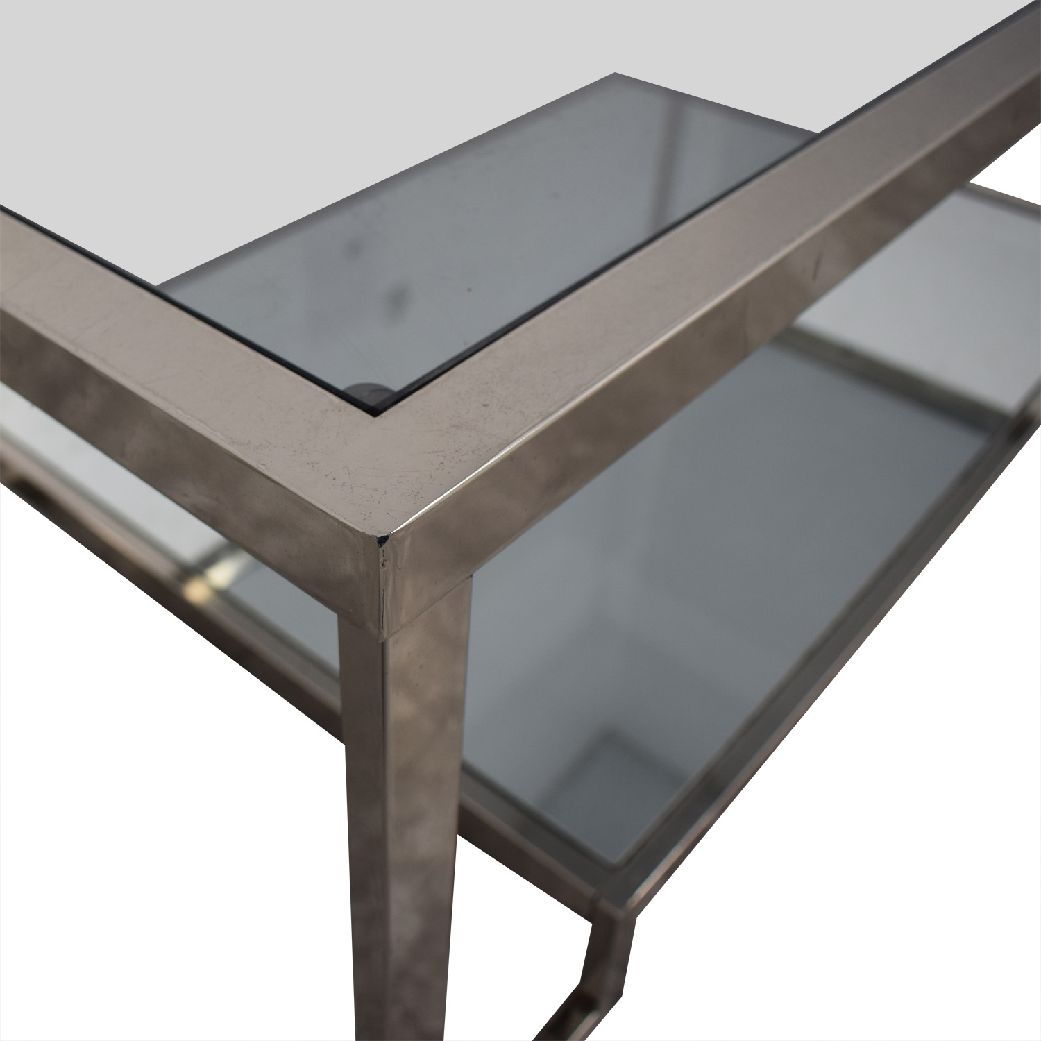 shop Overstock Glass Coffee Table Overstock Coffee Tables