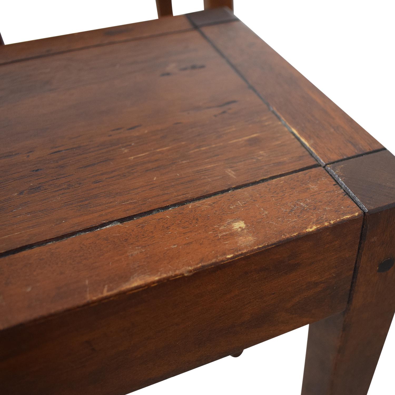 shop  Nesting Accent Tables online