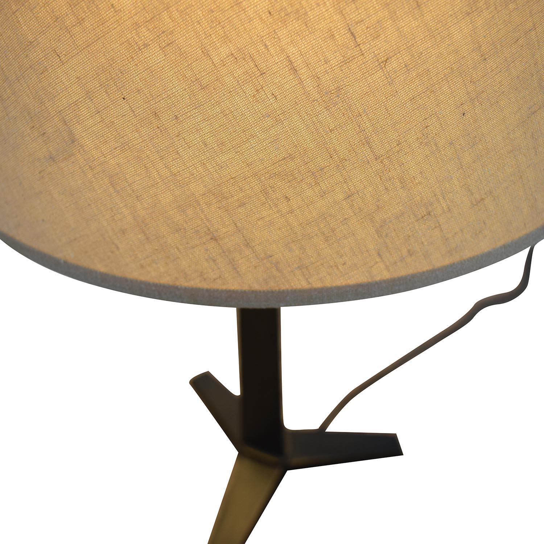 buy Pottery Barn Table Lamp Pottery Barn Decor