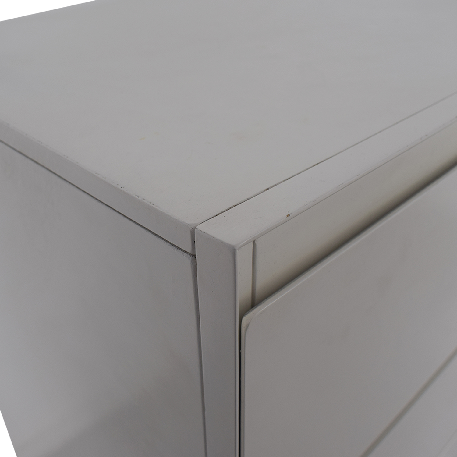 Furniture of America Furniture of America Leeroy Chest of Drawers discount