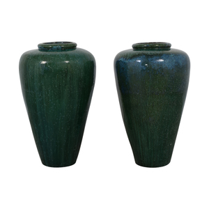 buy Pottery Barn Large Decorative Urns online