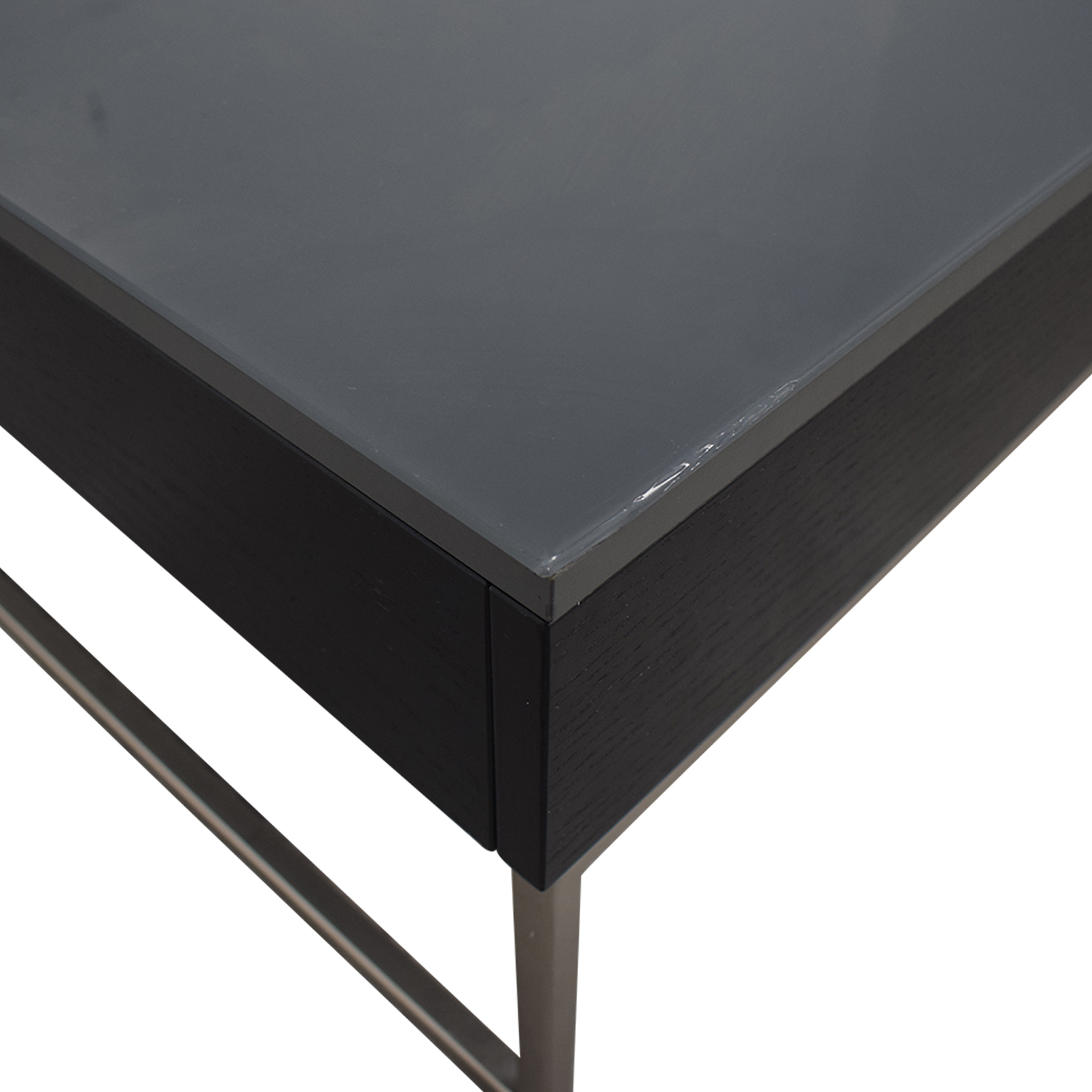 buy BoConcept Chiva Coffee Table With Storage BoConcept Coffee Tables