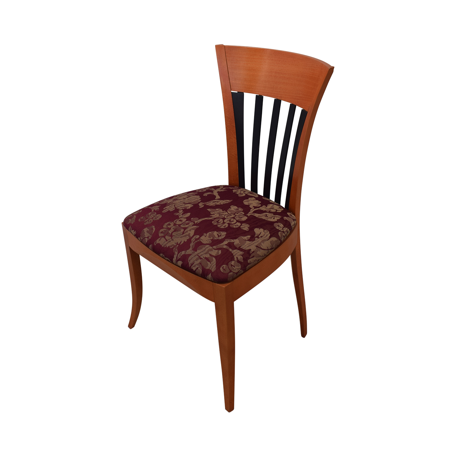 buy Pace Vintage Dining Chairs  Chairs