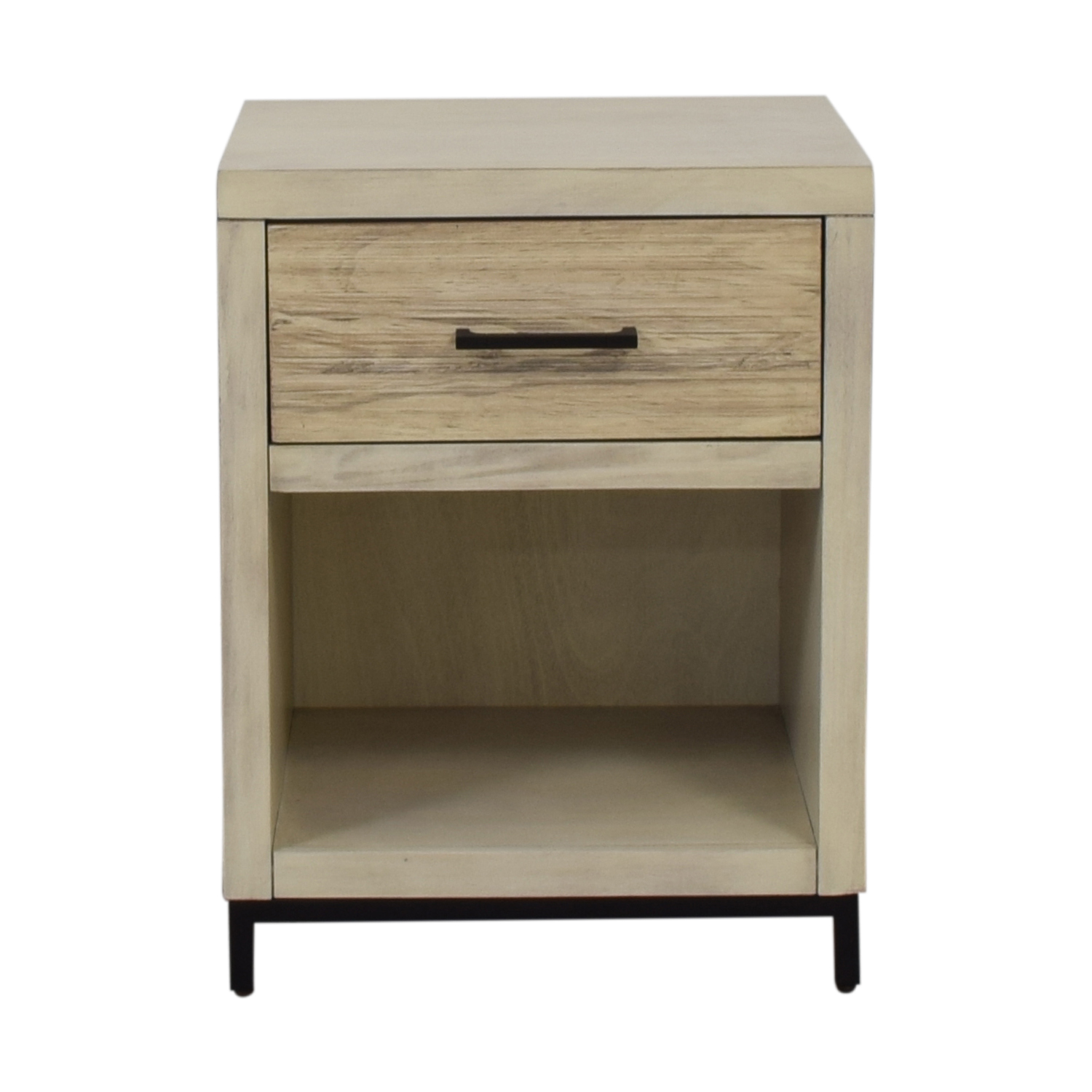 shop Wayfair Dayana One-Drawer End Table Wayfair Tables
