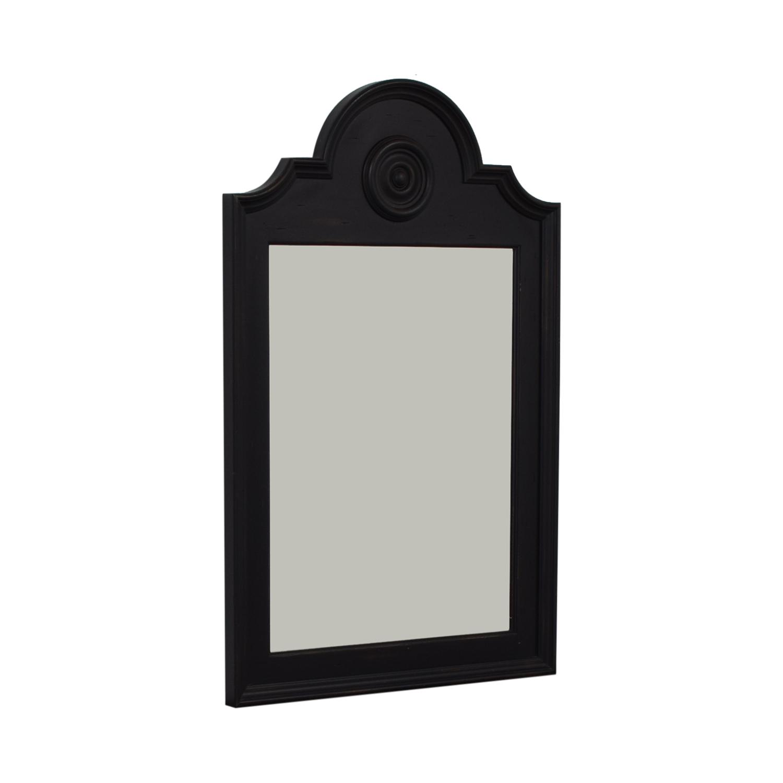 Ethan Allen Ethan Allen New Country Annabel Mirror on sale