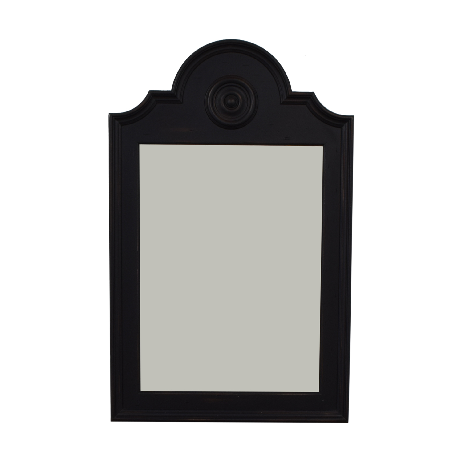 buy Ethan Allen New Country Annabel Mirror Ethan Allen Decor