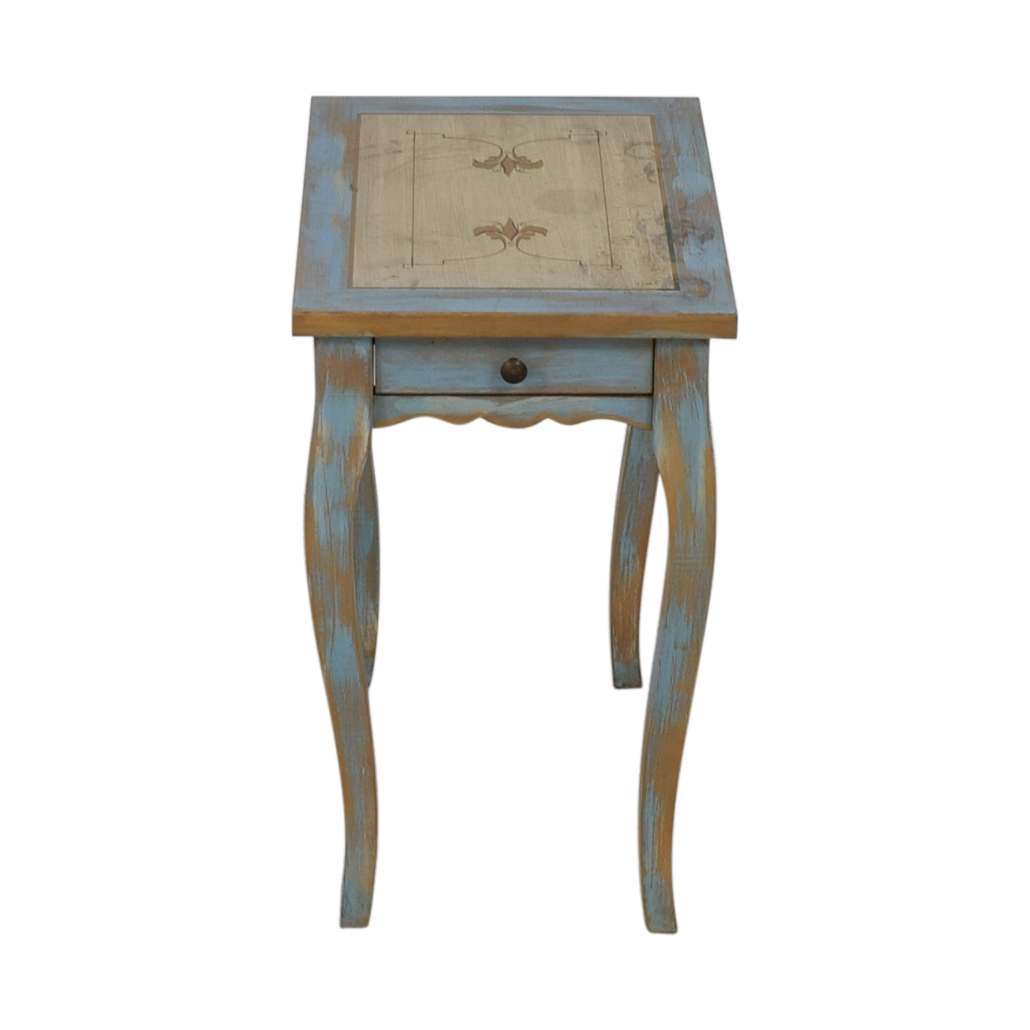 End Table / Tables