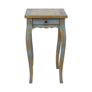 End Table discount