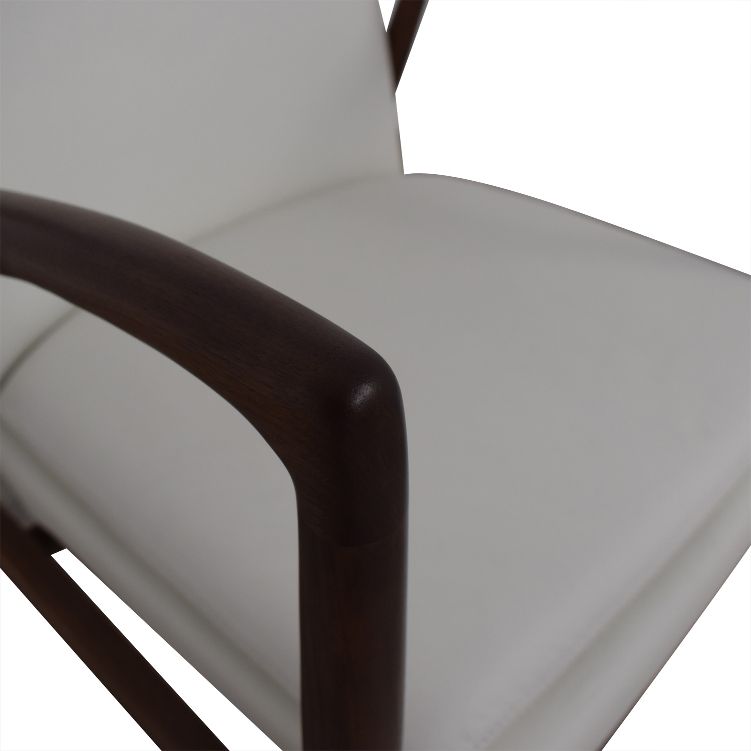 buy Kardiel Copenhagen Chair Kardiel