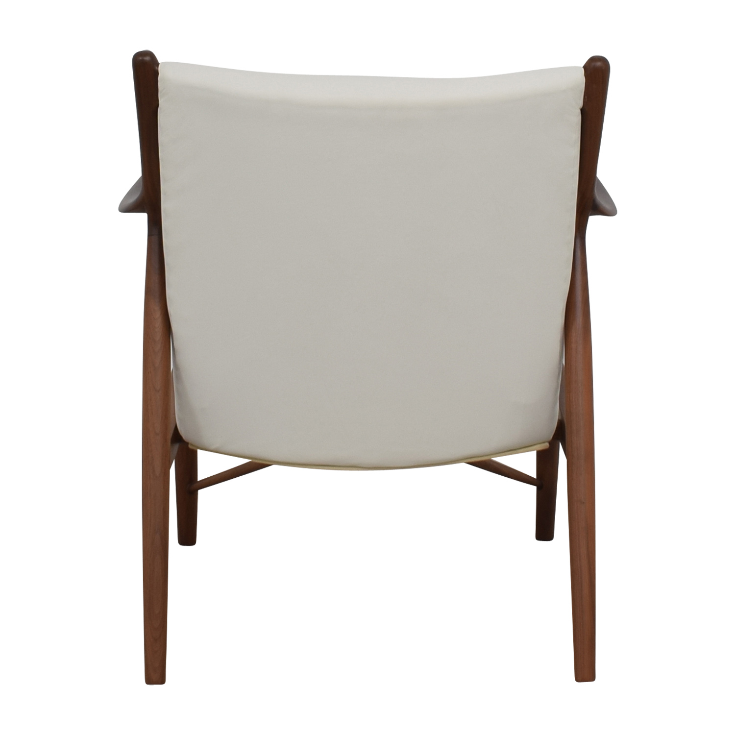 Kardiel Copenhagen Chair / Accent Chairs