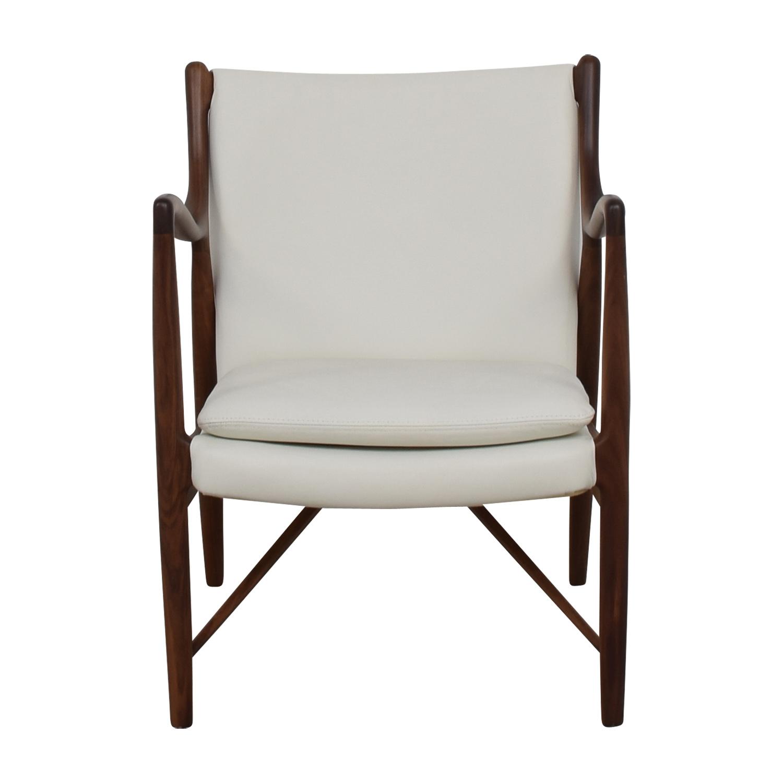 Kardiel Kardiel Copenhagen Chair