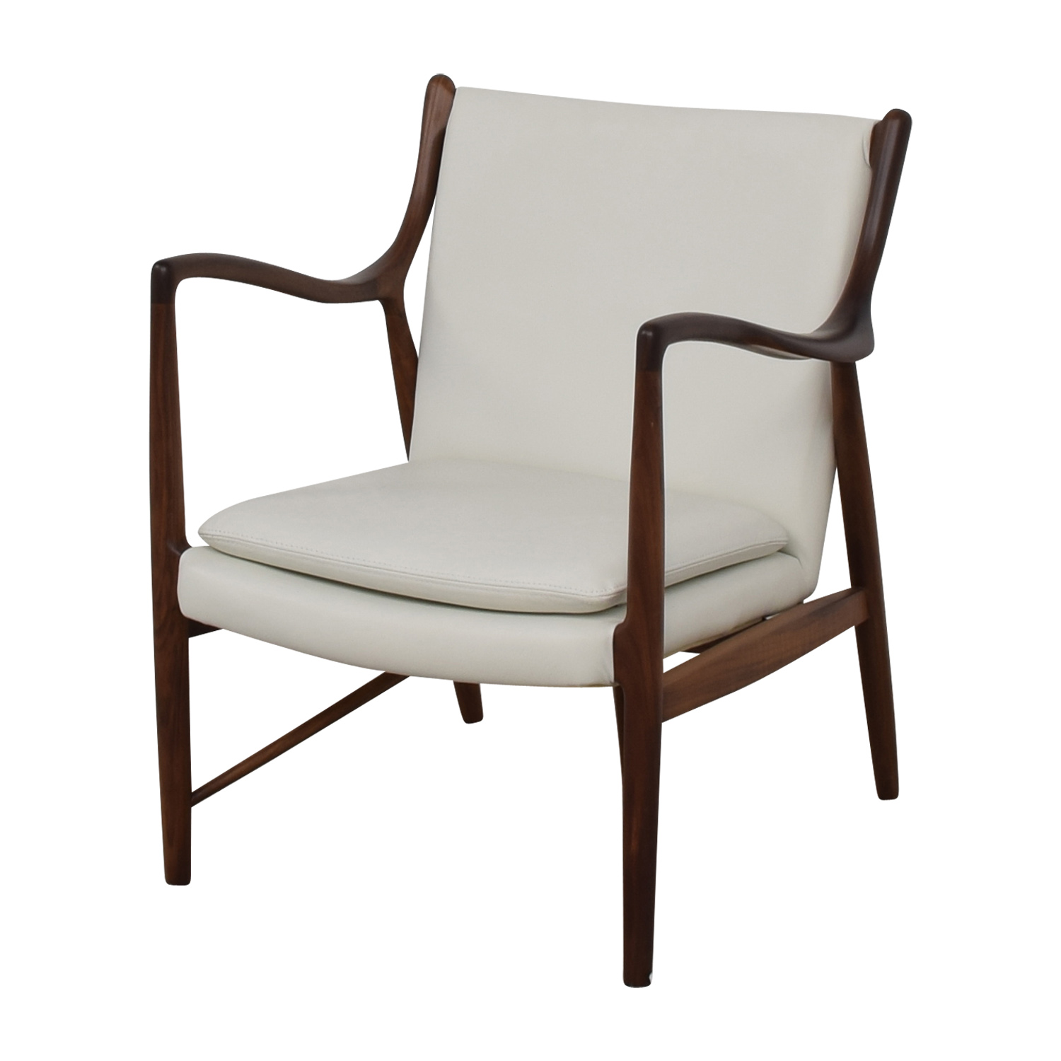 shop Kardiel Copenhagen Chair Kardiel Accent Chairs