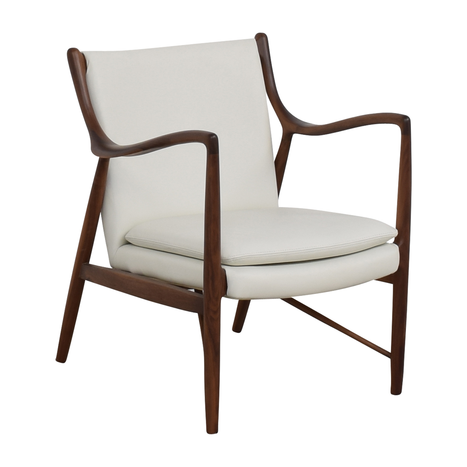 Kardiel Kardiel Copenhagen Chair Accent Chairs