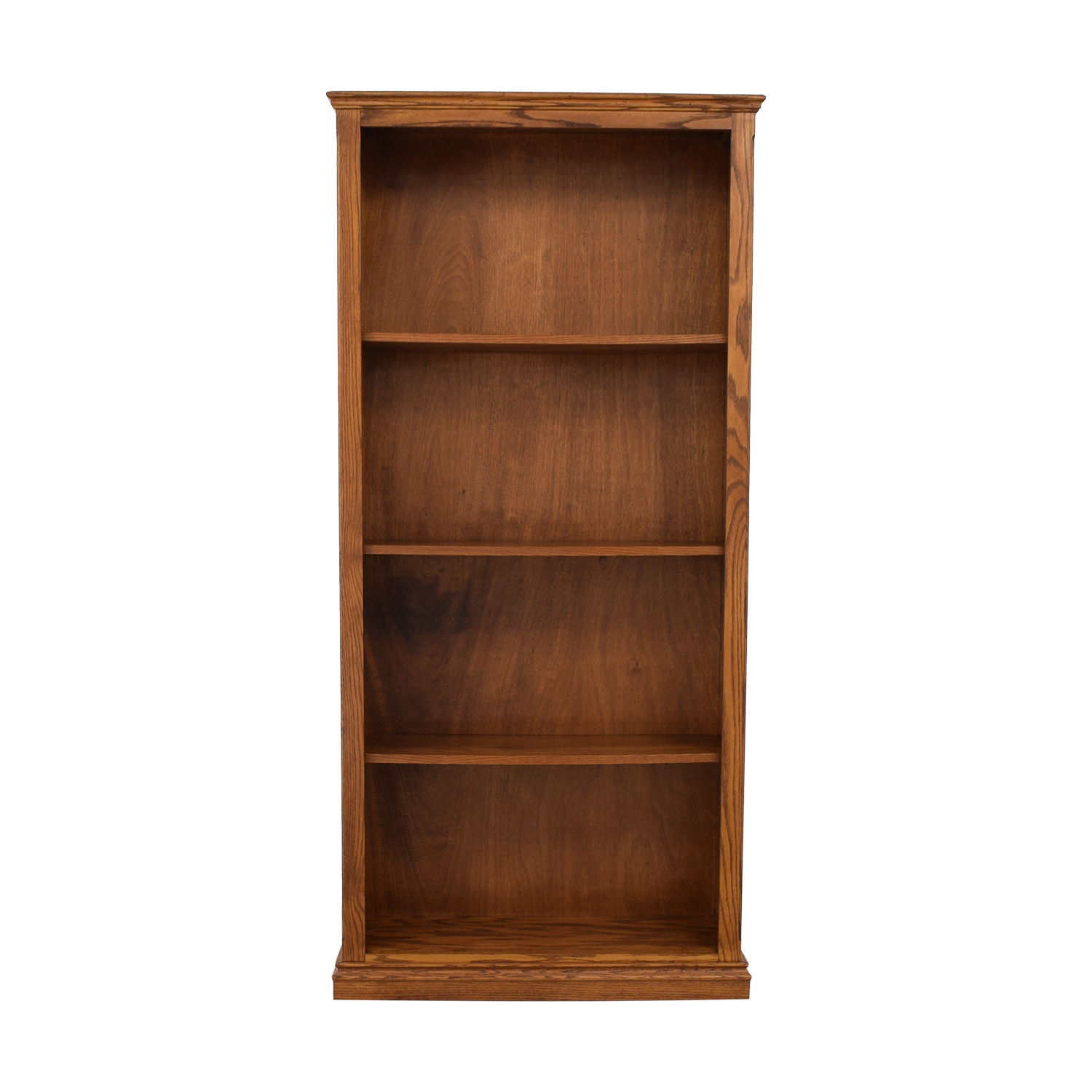buy Wood Bookshelf