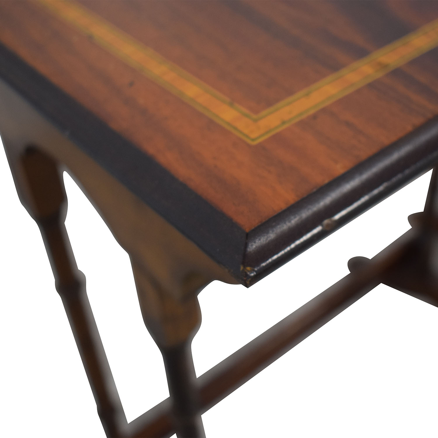 Decorative Nested Accent Tables