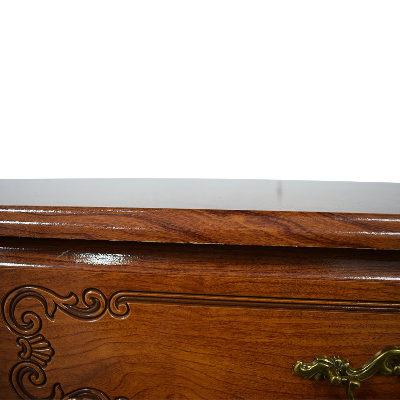 buy DMI Furniture Dresser DMI Furniture Dressers