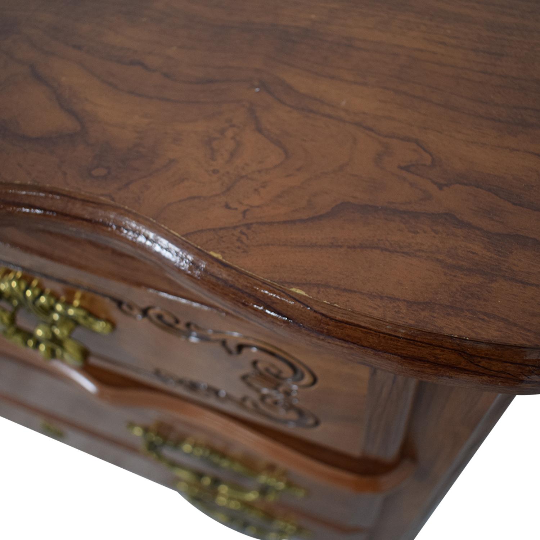DMI Furniture DMI Furniture Dresser Storage