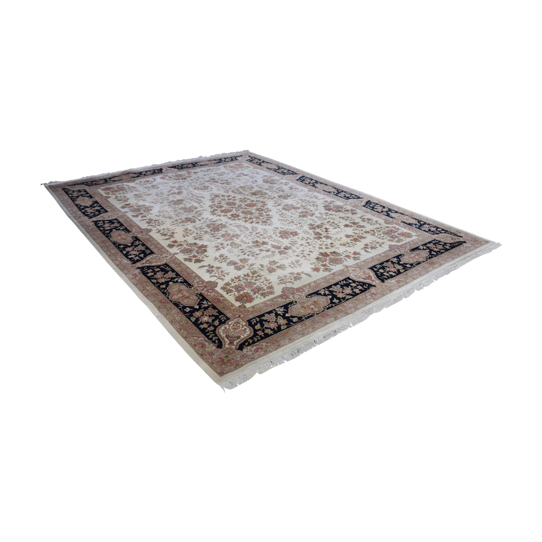 buy  Oriental Area Rug online