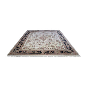 buy Oriental Area Rug  Decor