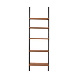 shop Room & Board Room & Board Gallery Leaning Shelves online