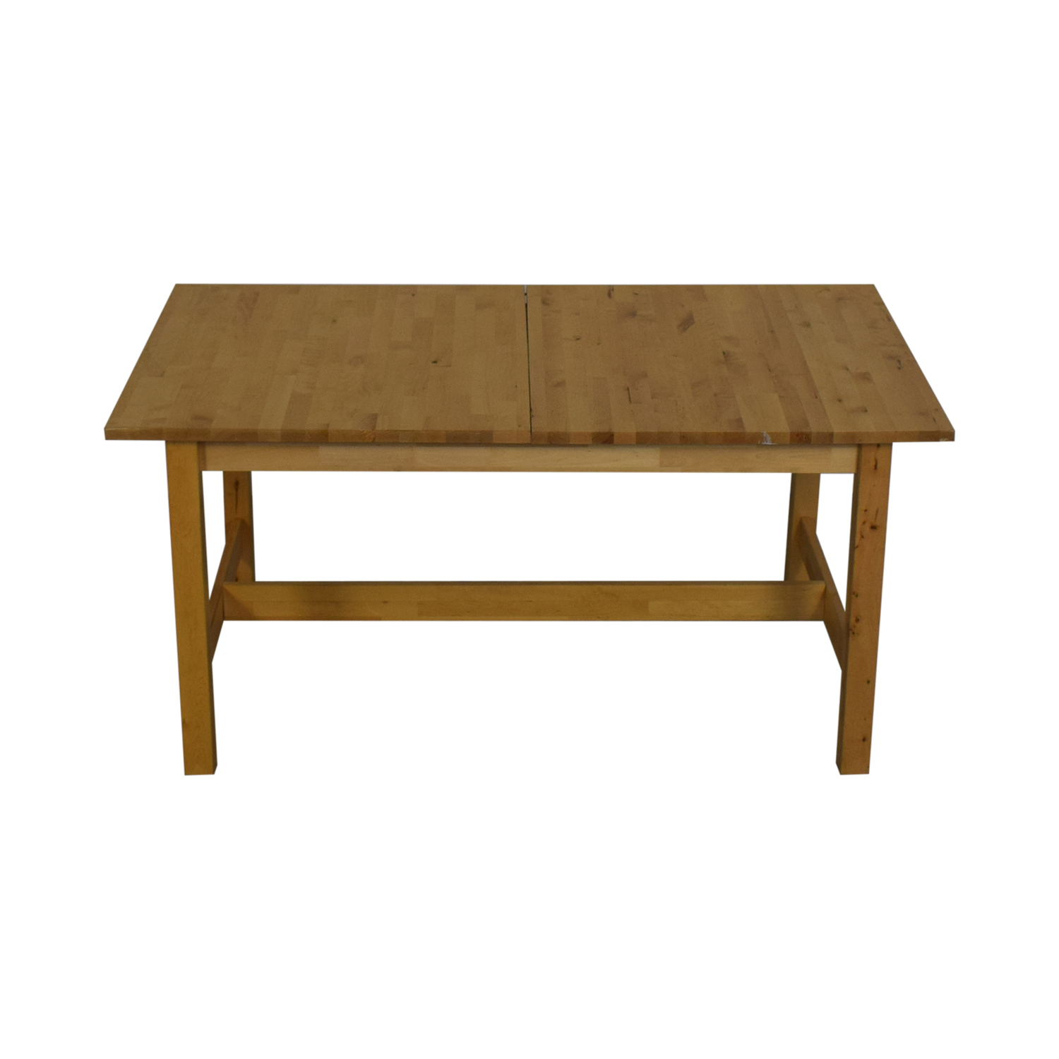 buy IKEA Norden Extendable Table IKEA Tables