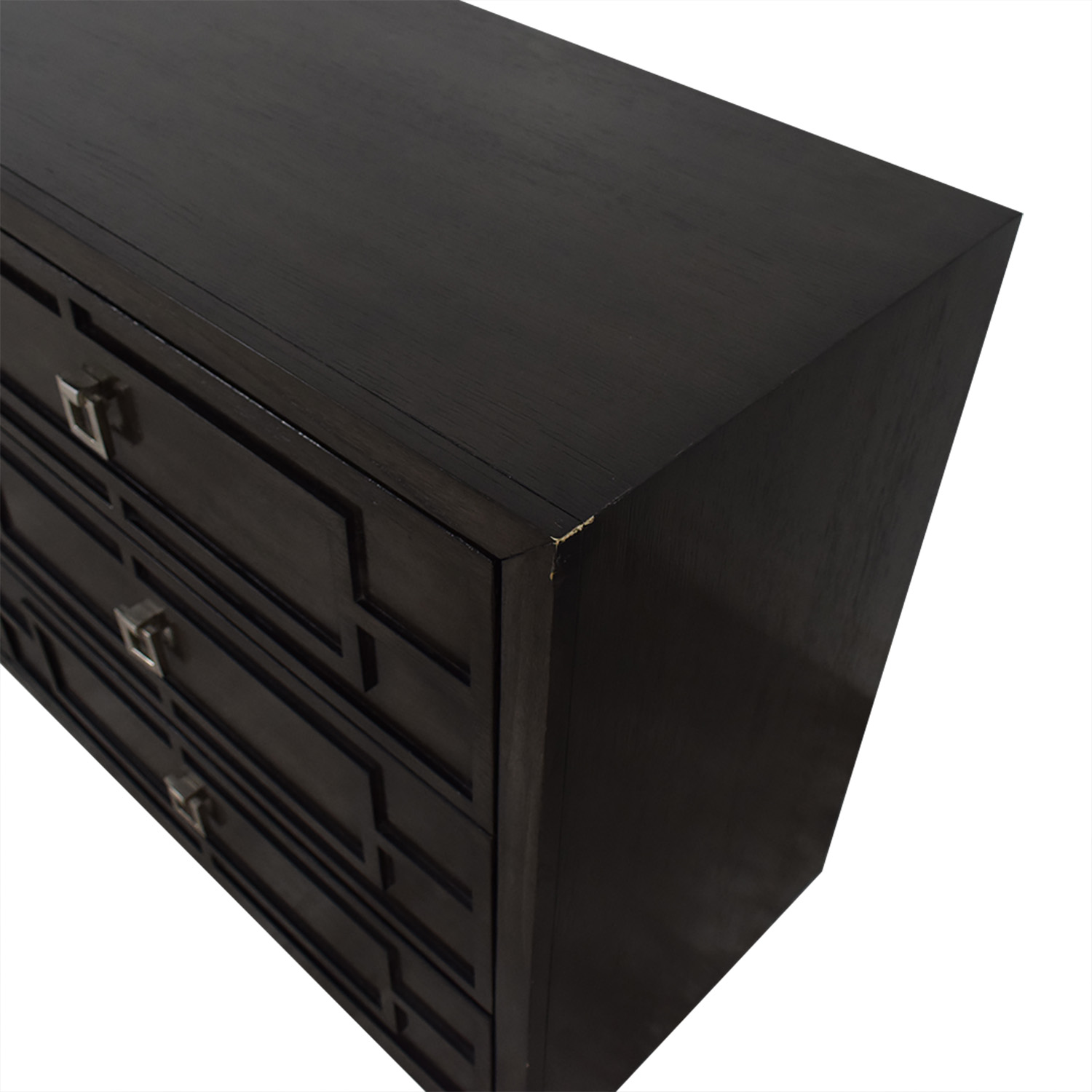 shop Z Gallerie Z Gallerie Gunnar Six-Drawer Dresser online