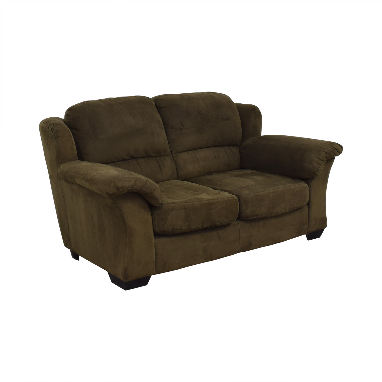 buy HM Richards Furniture Loveseat HM Richards Furniture