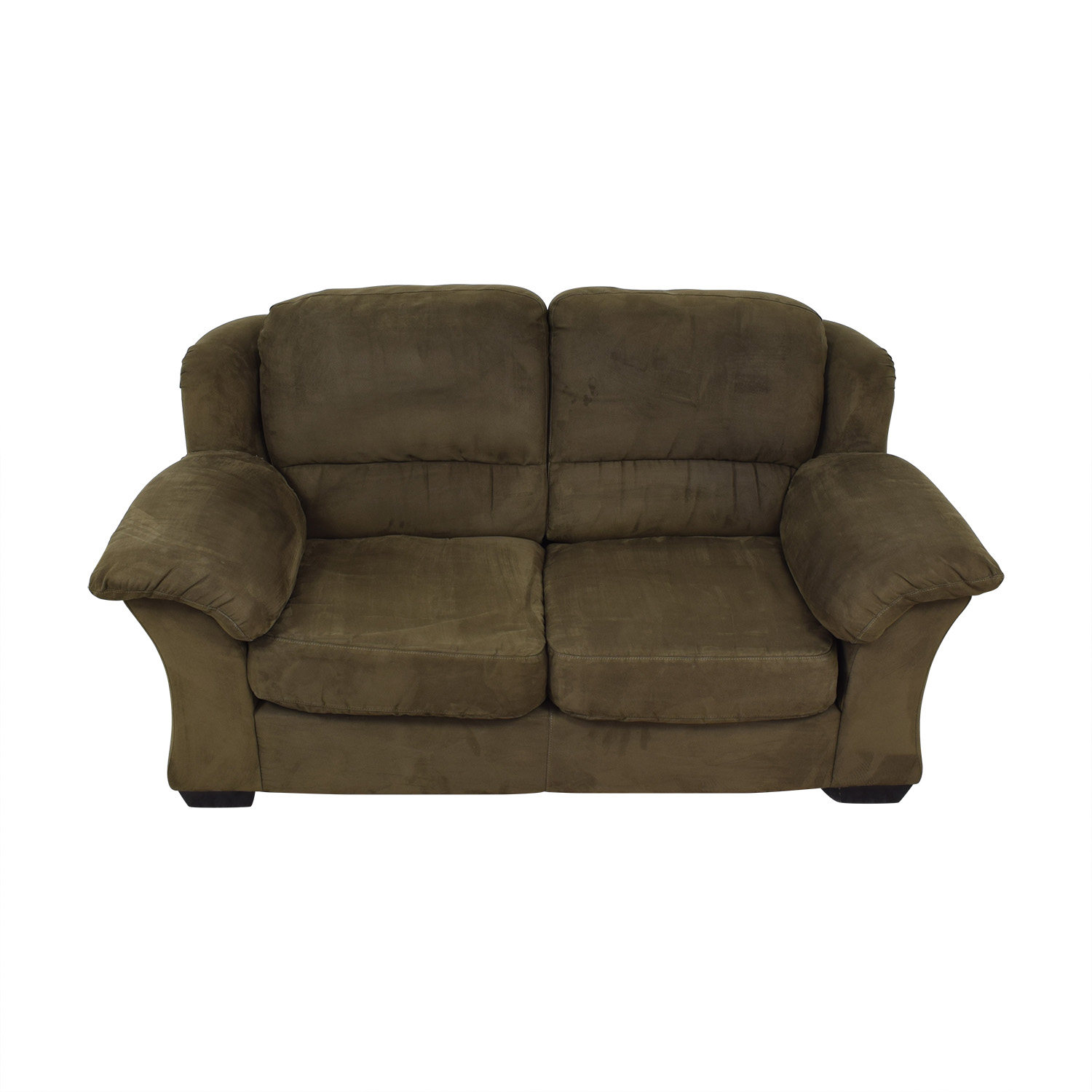 HM Richards Furniture HM Richards Furniture Loveseat on sale