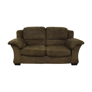 HM Richards Furniture HM Richards Furniture Loveseat for sale