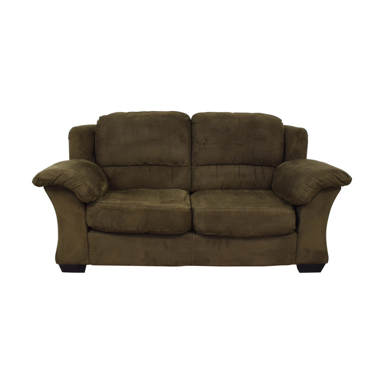 HM Richards Furniture HM Richards Furniture Loveseat discount