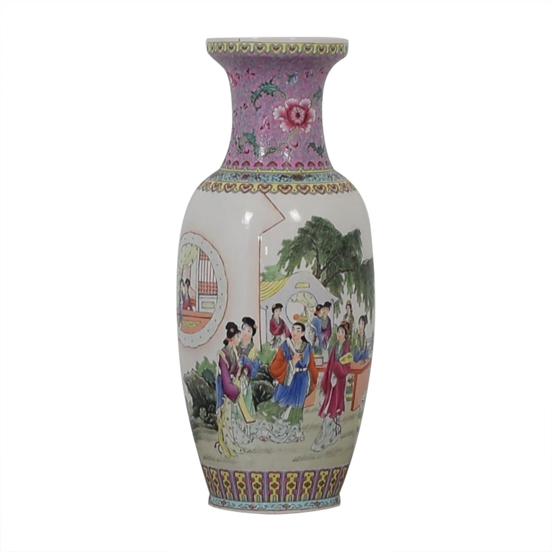 Ceramic Vase price