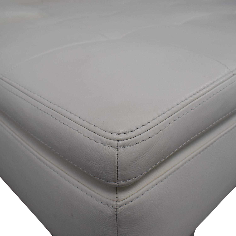 W. Schillig W. Schillig Primanti Sectional Sofa for sale