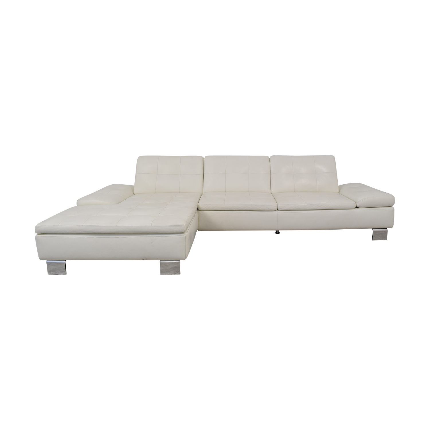 buy W. Schillig Primanti Sectional Sofa W. Schillig Sectionals
