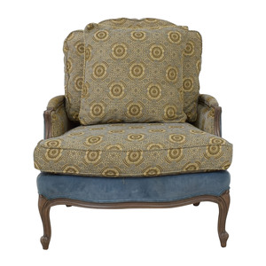 Ethan Allen Ethan Allen Accent Chair nyc