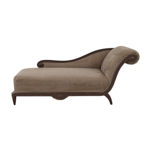 shop  Contemporary Chaise Lounge online