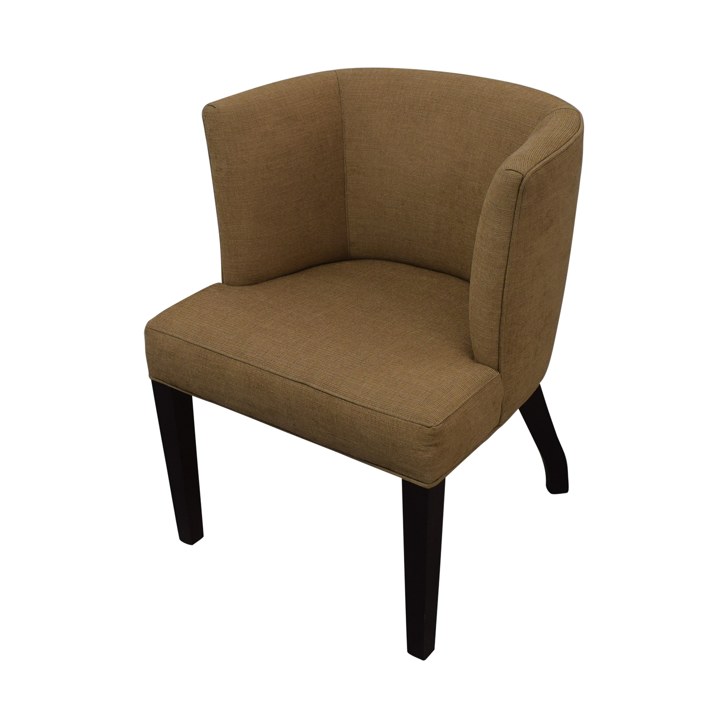 buy Thayer Coggin Kate Beige Dining Chairs Thayer Coggin Dining Chairs