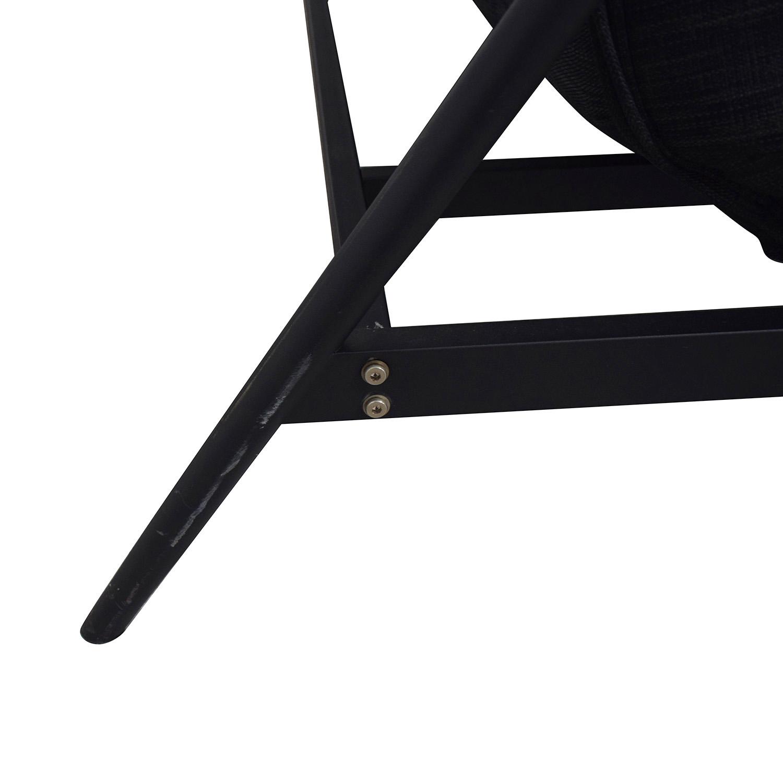 buy BoConcept BoConcept Kyoto Gray Tufted Full Sofa Bed online