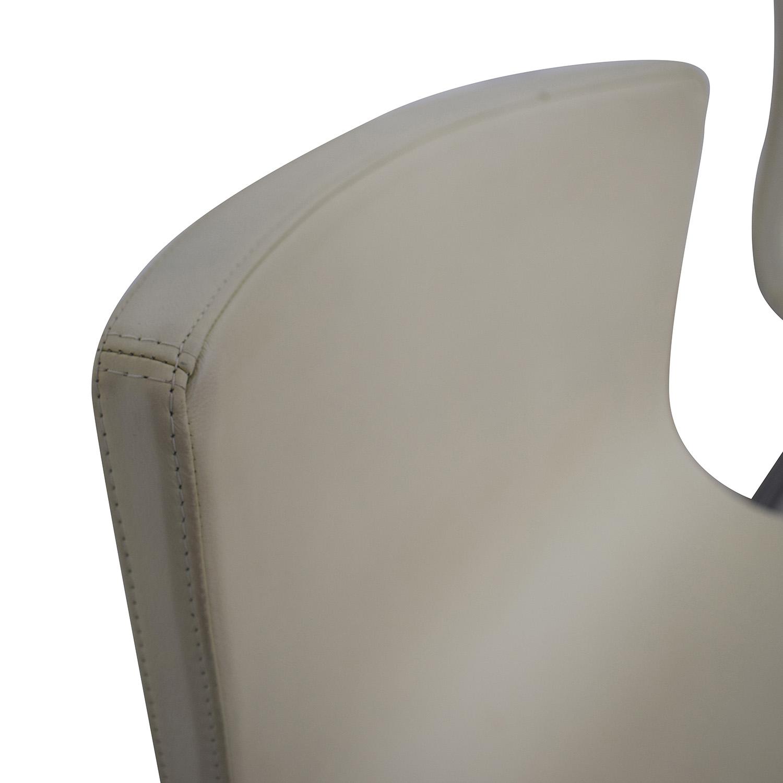 buy IKEA Berhard Eggshell Stools IKEA Chairs