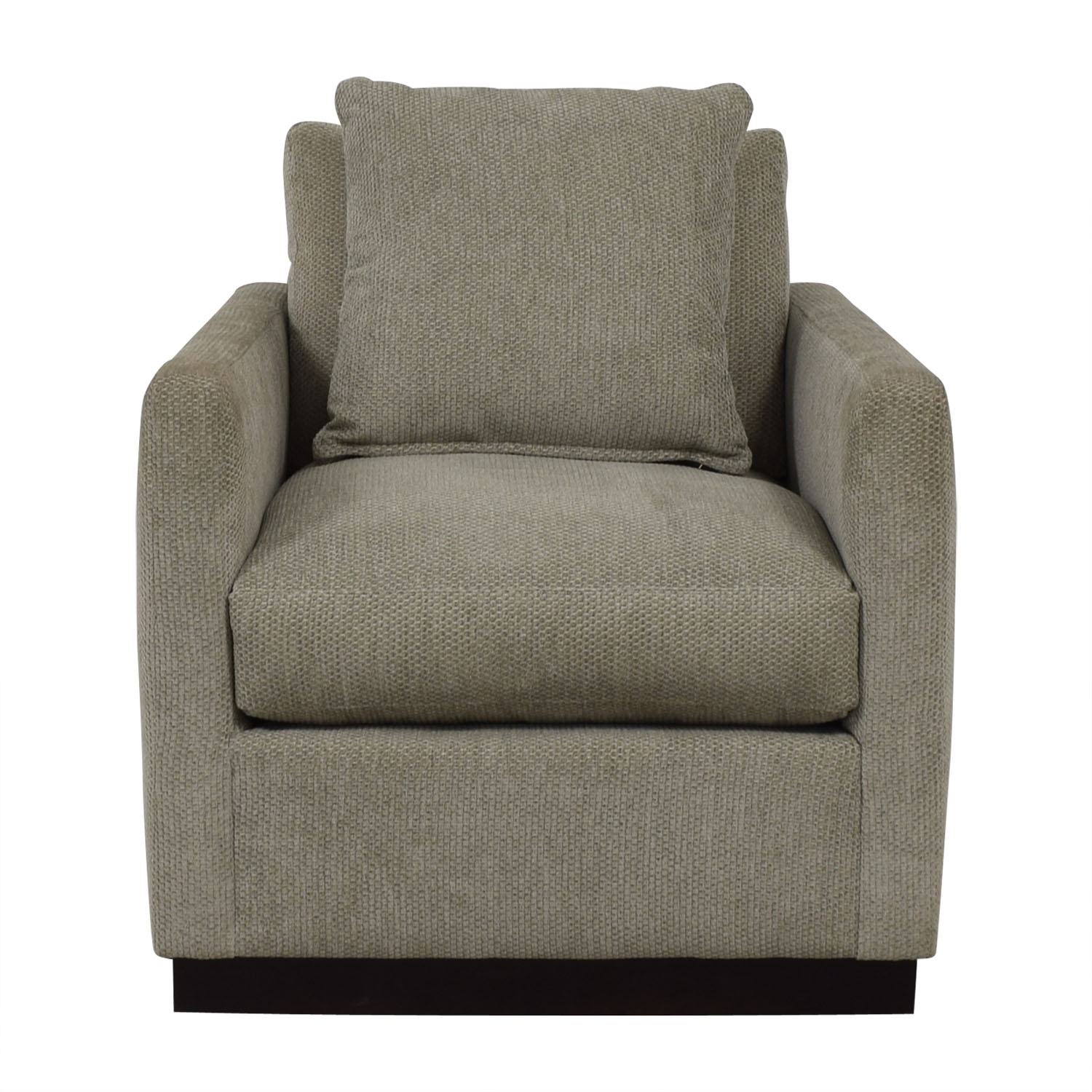 Robin Bruce Allie Swivel Accent Chair / Accent Chairs