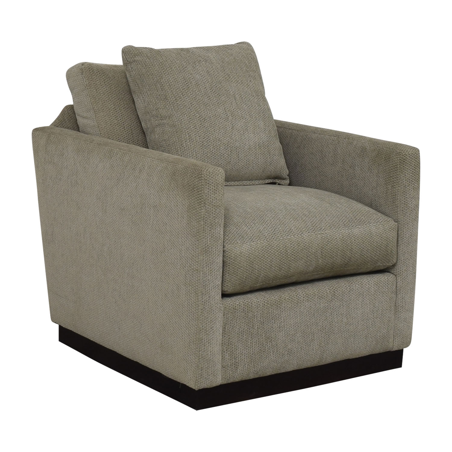 buy Robin Bruce Allie Swivel Accent Chair Robin Bruce Chairs