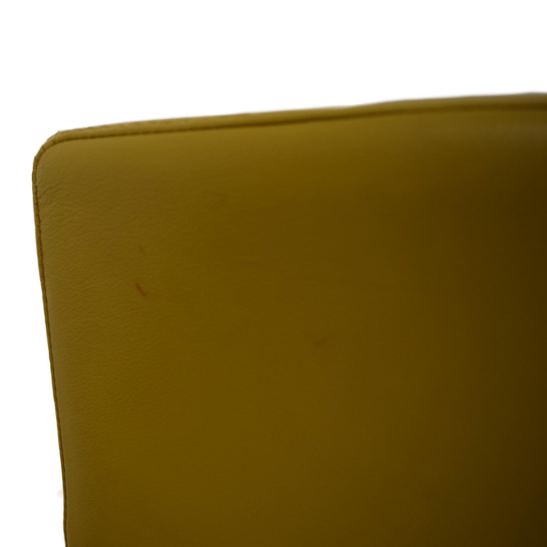IKEA IKEA Bernhard Accent Chair discount