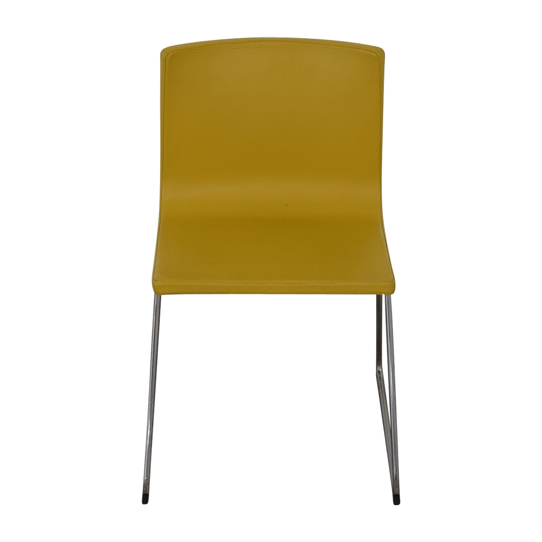 IKEA IKEA Bernhard Accent Chair coupon