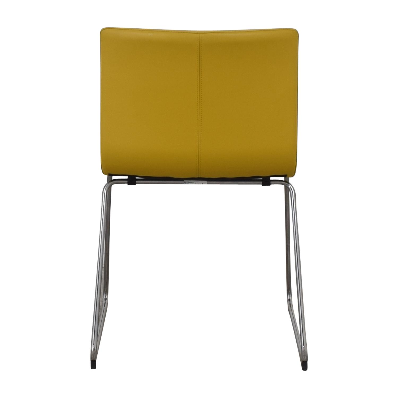 IKEA Bernhard Accent Chair sale