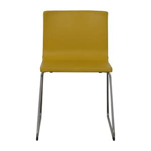 IKEA IKEA Bernhard Accent Chair nj